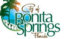 City of Bonita Springs logo