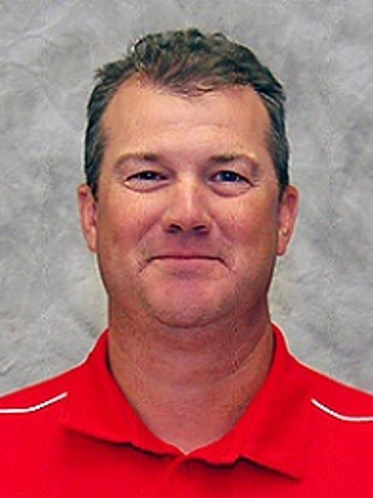 635993399122970233-Gary-McClure-headshot.jpg
