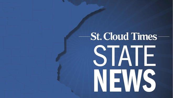 State news