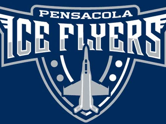 -Ice-Flyers-logo