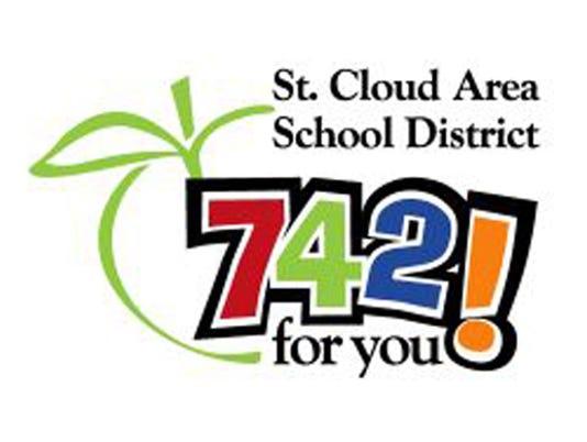 St  Cloud school district.jpg