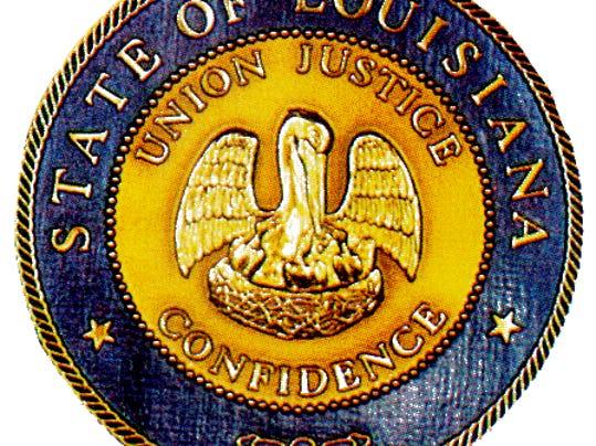 -La State Seal.jpg_20060324.jpg