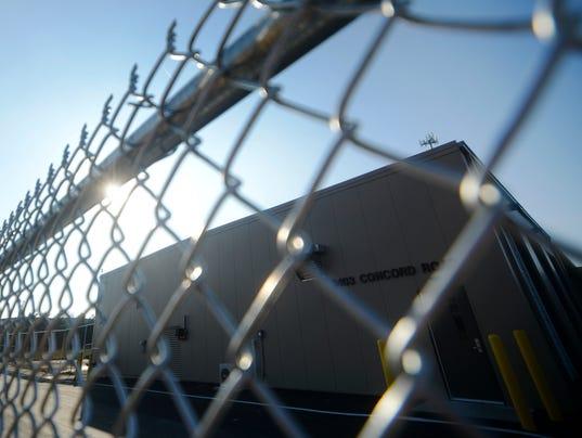 york-county-prison-file-photo