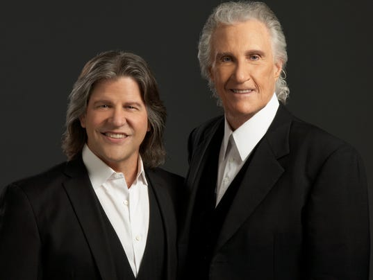 RIGHTEOUS-BROTHERS-FORMAL.jpg