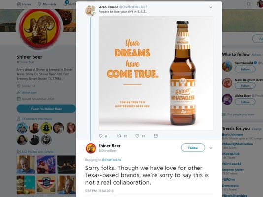 636667377178942613-Whatabeer-screenshot.JPG