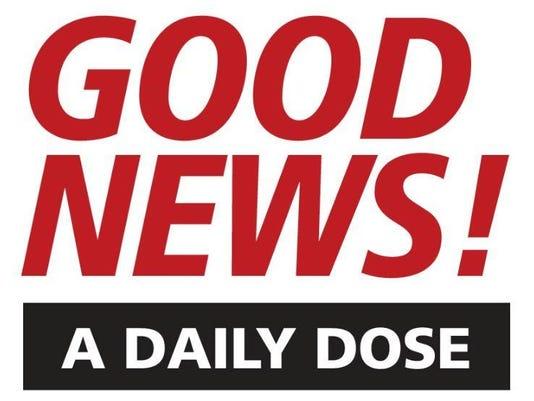 Good News