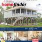 Acadiana Homefinder: May 24
