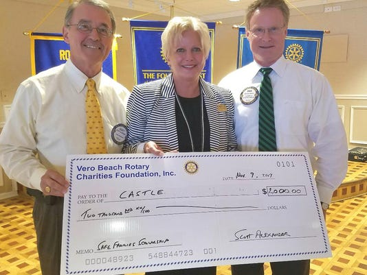 636461905862095930-VB-Rotary-Donation-to-CASTLE.jpg