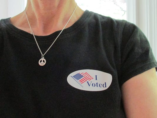 636324289175570443-I-voted-Ridgewood.jpg