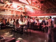 20 Phoenix bars open on Thanksgiving Eve and Thanksgiving Day 2018