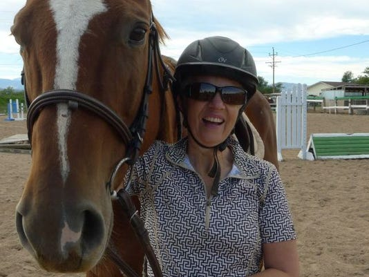 3312014_FEATURED_PHOTO_EQUINE_THERAPY