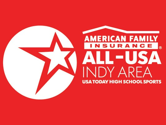 ALL-USA_Indy_Area-rev