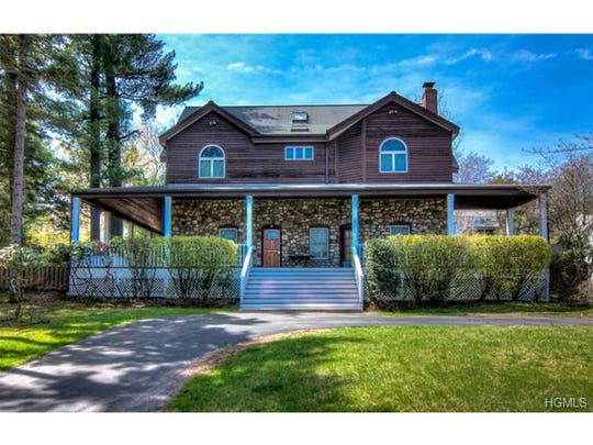 9 Pine Tree Court, Valley Cottage