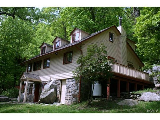 213 Canopus Hollow Road