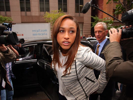 NFL: Ray Rice Appeal