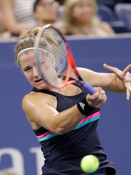 US_Open_Tennis_33700.jpg