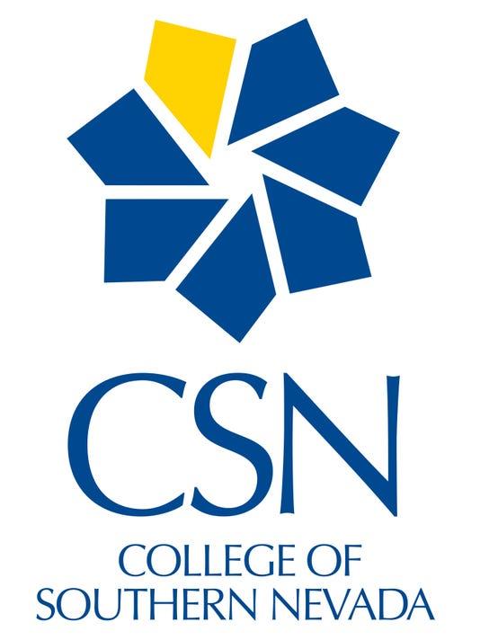636541261870512482-CSN-Logo.jpg