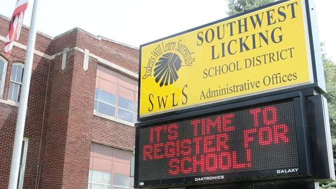 Southwest Licking Local Schools appears to have scrapped a proposed calendar that would have prompted students to return to school in early August.