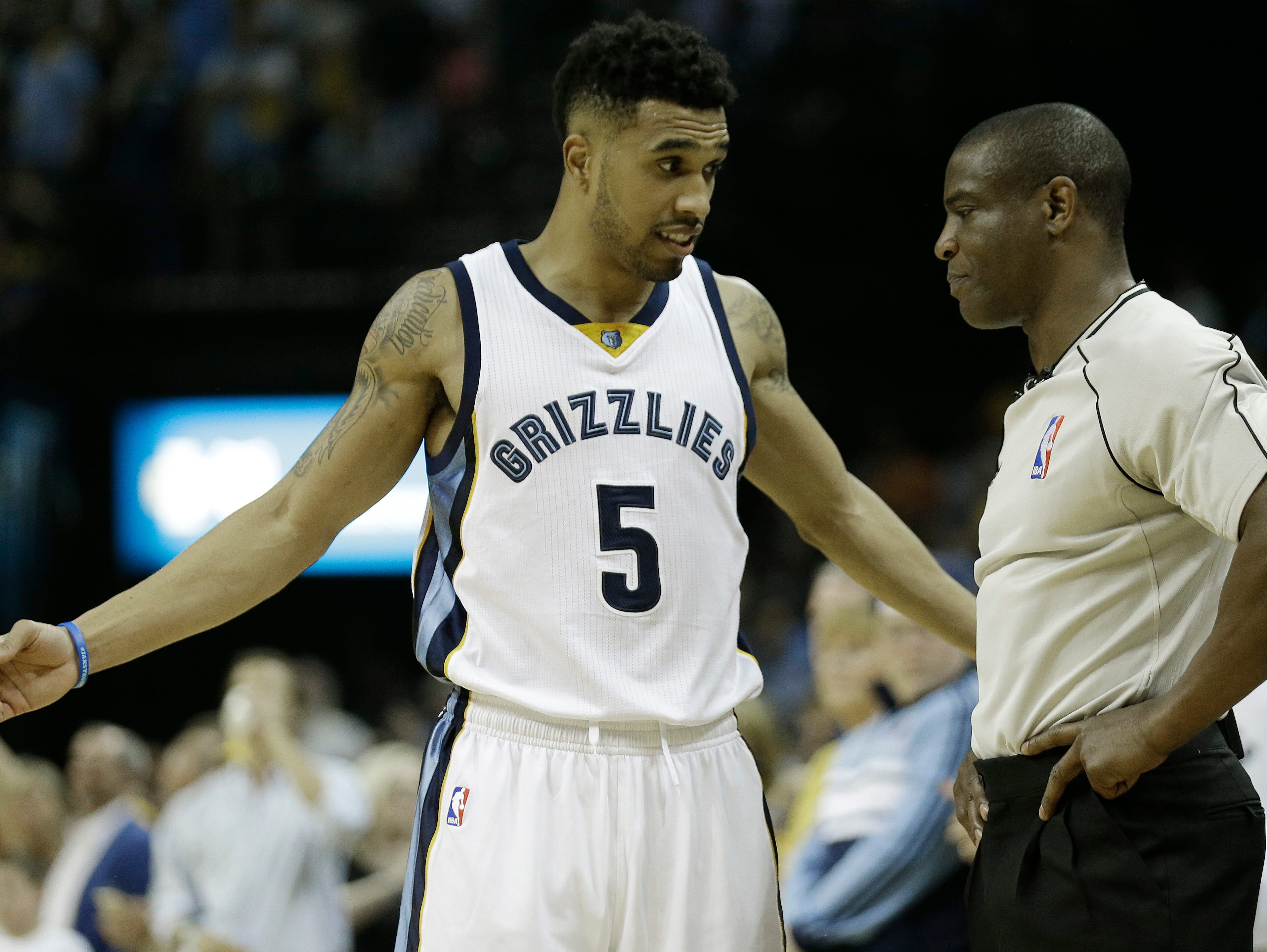 How Hoosiers are faring in the NBA | USA TODAY High School ...