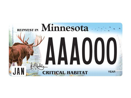 moose plate.jpg