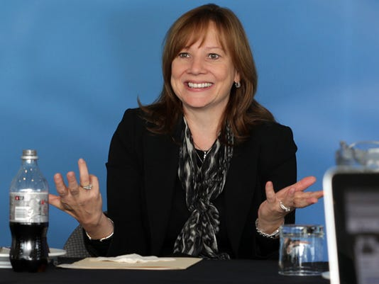 635500385908161829-mary-barra-gm-investment