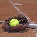 Senior Softball: New season gets underway