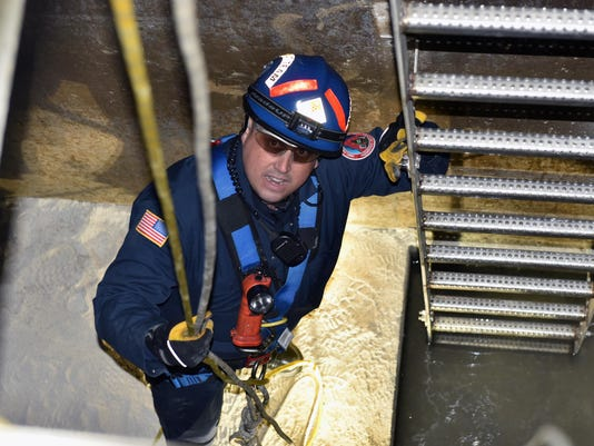 635889981885668633-Station-6-Rescue-Drill.jpg