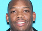 Toshawn Furlow, 35, of Bethel, is a suspect in armed