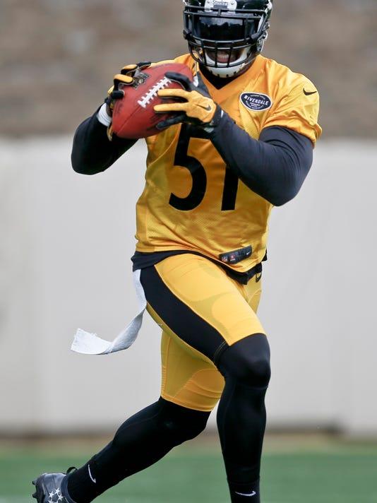 Steelers_Inside_Job_Football_30182.jpg