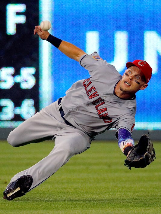 APTOPIX_Indians_Royals_Baseball_91070.jpg