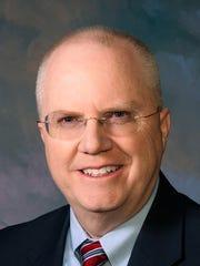 Scott Moore