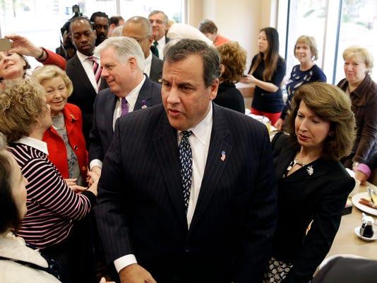 Governor Maryland Chr_Demk(1).jpg