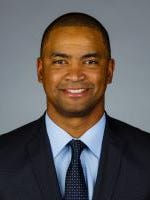 Former Louisiana Tech assistant Pierre Ingram was arrested in a prostitution sting.