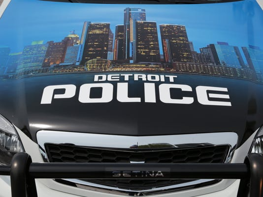 636300948254873571-detroti-police-DFP-Gallagher-what-w-1-1-1ND3CO7Q-L740240553.JPG