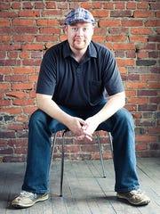 David Michael Williams