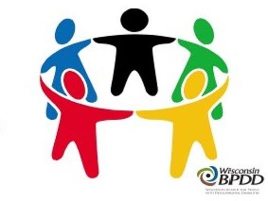 636447419548257742-bpdd-logo.jpg