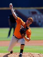 SEC Baseball (2)