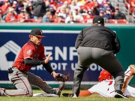 Diamondbacks_Nationals_Baseball_70332.jpg