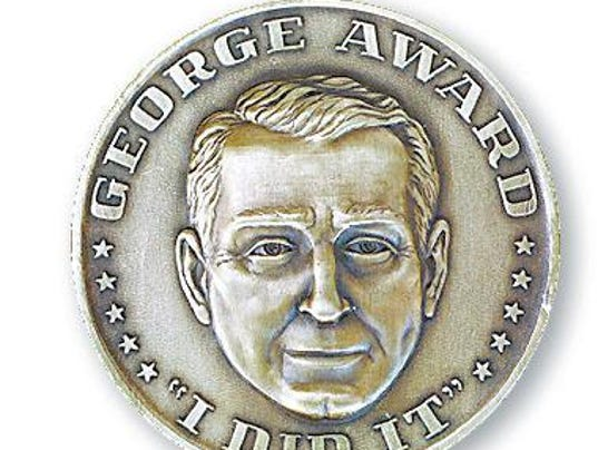 636230528761729096-IMG-George-Awards-jpg-1-1-VLE40EDV-display-1-.jpg