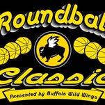 Sports briefs: Roundball Classic dates are set