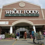 When Whole Foods sought to open a location in Detroit, it negotiated with Detroit on hiring goals and small business recruitment.