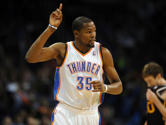 2014-03-30-kevin-durant