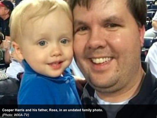 HARRIS AND CHILD.jpg