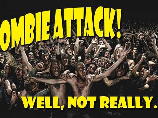 ZombieAttackSireens.jpg