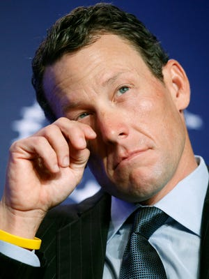 Lance Armstrong's attorneys believe government agent Jeff Novitzky and other legal opponents leaked sensitive information about Armstrong to the media.
