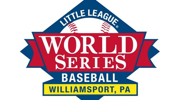 Grandview has advanced to the Little League World Series.