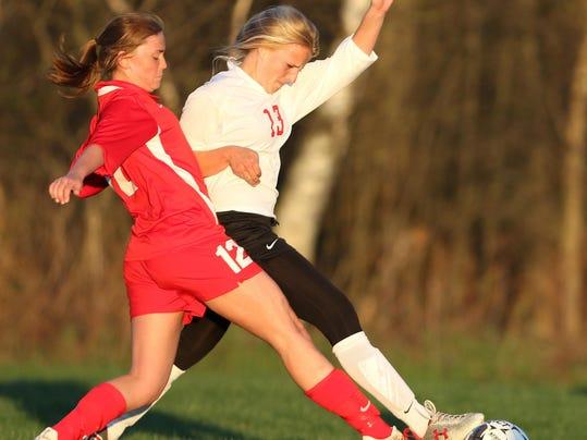 SPJ SPASH Rapids Girls Soccer 04