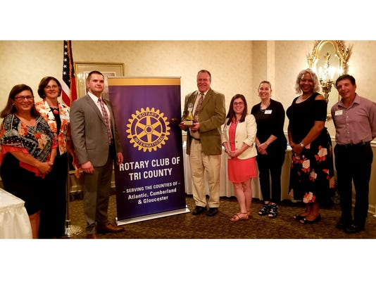 Tri County Rotary new leadership 2018-2019-.jpg