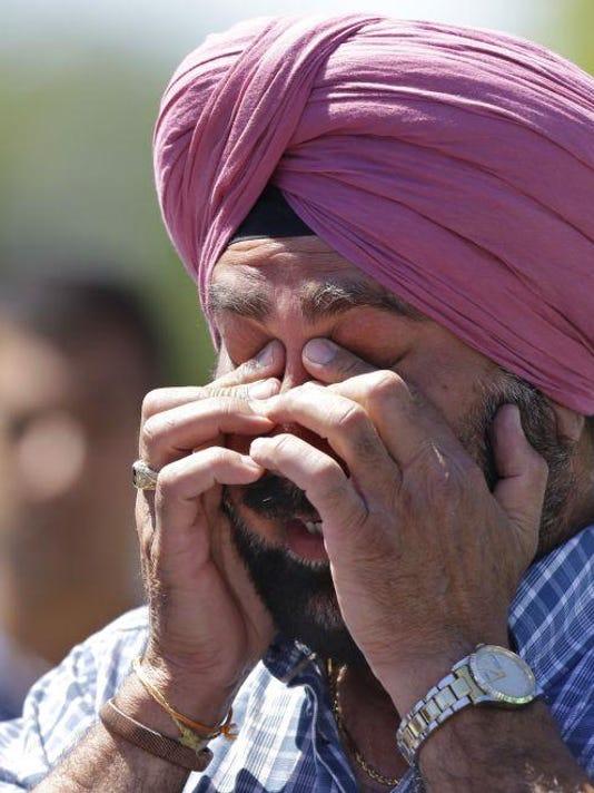 21246162-20120805_110421_Sikh_Tem.jpg_20120806.jpg