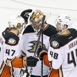 2014-15 NHL player power rankings